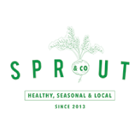 Sprout and Co.